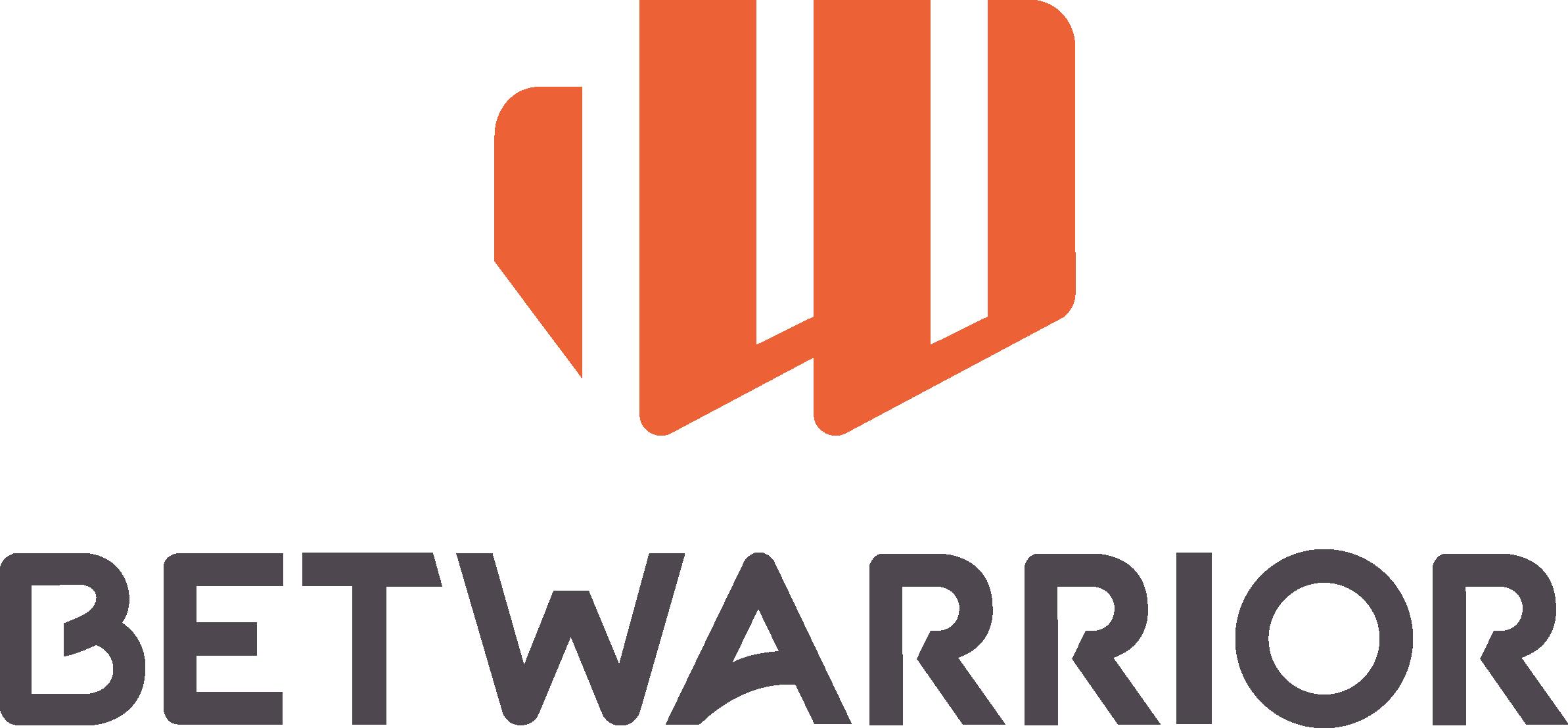 Betwarrior Brasil - Bônus de Registro
